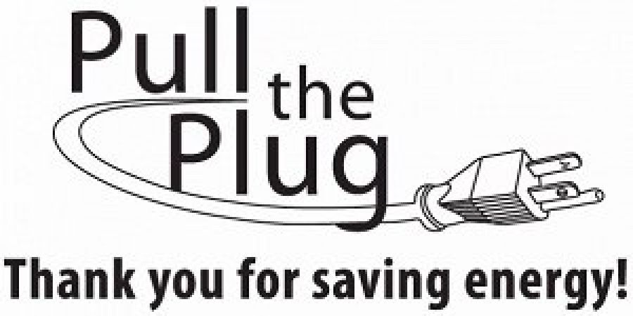 pull the plug program updated