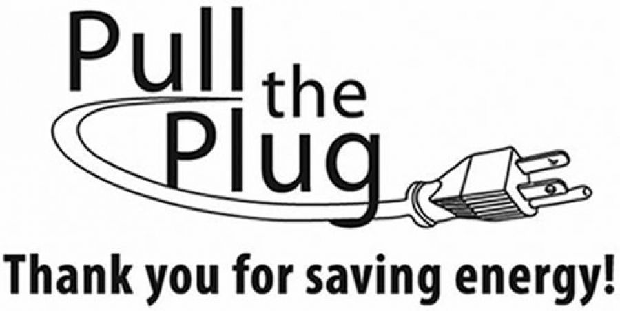 Get paid to recycle with the Pull the Plug Program